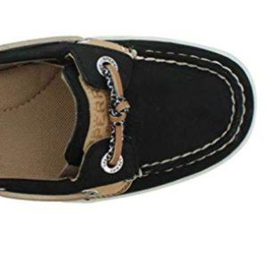 SPERRY - Top Sider Solefish